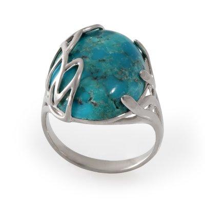 золотые кольца тиффани